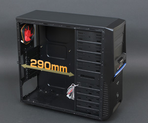 R470 製品画像