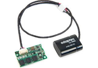 Adaptec AFM-700 Kit 製品画像