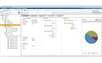 Webベースの管理ユーティリティ maxView