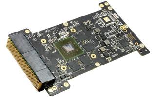 V3N745M-JC