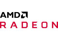 AMD最新のハイエンドGPU「RADEON RX 590」を搭載