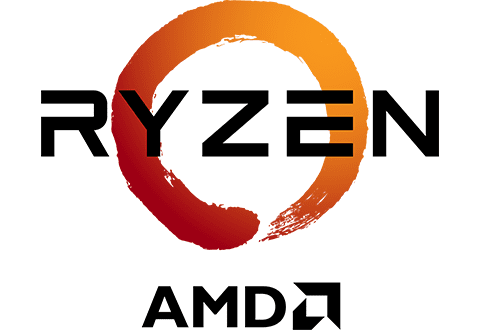AMD A520チップセットを搭載