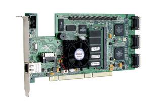 ARC-1130ML製品画像