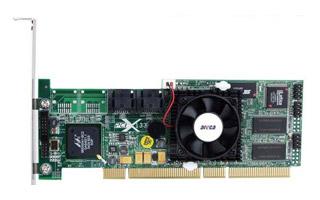 ARC-1110製品画像