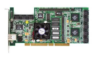 ARC-1160製品画像