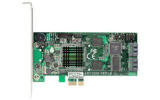 ARC-1200製品画像