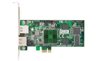 ARC-1202製品画像