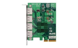 ARC-1300-4e製品画像