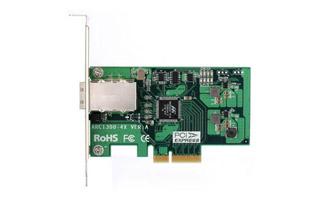 ARC-1300-4x製品画像