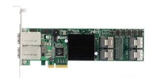 ARC-1300ix-16製品画像