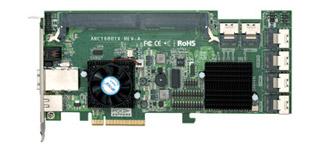 ARC-1680ix-24製品画像