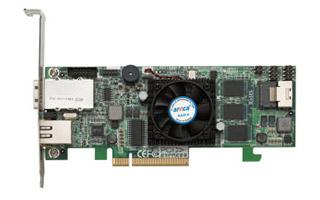 ARC-1680LP製品画像