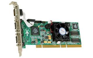 ARC-1120ML製品画像