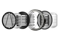 音の流れを調整する「Fazor Technology」に対応