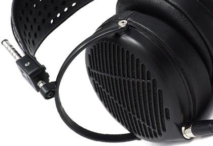 ポータブル機器でも高音質な音源再生が可能