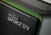 NVIDIAとのコラボレーションモデル!