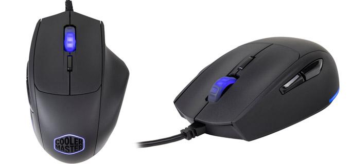 最大3,500dpiまで解像度調整が可能なマウスを同梱