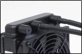 Vantage-Advanced Liquid Cooling 製品情報04