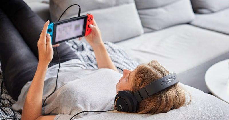 PCやモバイルデバイス、PS4、Nintendo Switchに対応