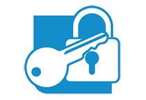 パフォーマンスを損なうことのないデータセキュリティ