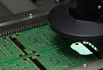 次世代のMicron 3D TLC NANDフラッシュを採用