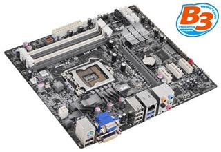 H67H2-M4 製品情報 ECS マザーボード Intel H67チップセット | 株式 <b>...</b>