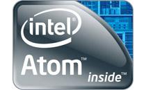 Atom最新モデル「Intel Atom D2700」搭載