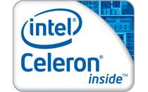 省電力CPU Intel Celeron 847オンボード、ファンレス設計