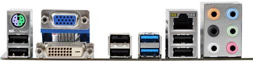 コストパフォーマンスに優れるIntel Z77 Express搭載マザーボード