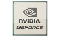 DirectX 11に対応したNVIDIA GeForce GTX 550 Ti搭載