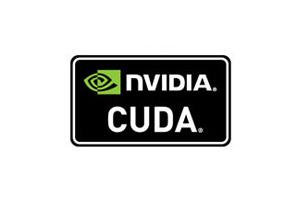 NVIDIA CUDAプログラミング環境をサポート