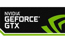 優れた電力効率で高パフォーマンスを発揮するGeForce GTX 680