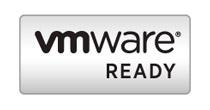 VMware View 仮想デスクトップに対応