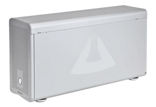 MAGMA ExpressBox 3T 製品画像