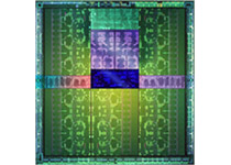 KeplerアーキテクチャGPU「GK110」を搭載