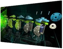 NVIDIA ユニファイドアーキテクチャテクノロジー対応