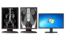 医療現場やCAD、デジタルコンテンツ制作に最適なモデル