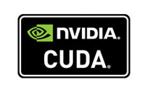 CUDA、OpenCL、Direct Compute開発環境をサポート
