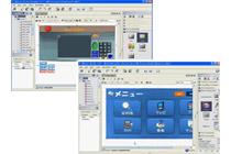 組み込みソフトウェアの受託開発