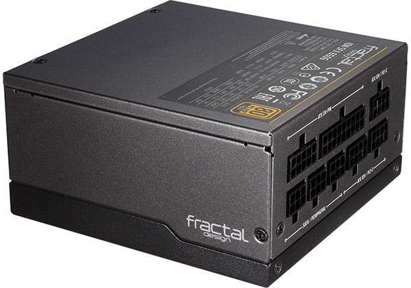 小型PCに最適なSFX-Lフォームファクター
