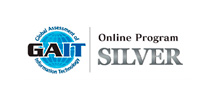 Silver(スコア480~699)