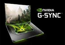 画面の流れをよりスムーズできるG-SYNCに対応 (AORUS X7 Pro V4のみ)