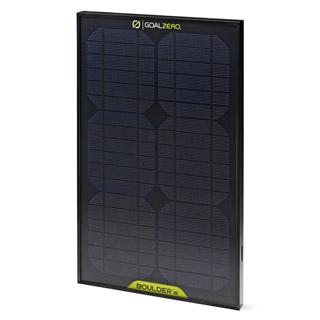 耐久性に優れた高出力ソーラーパネル