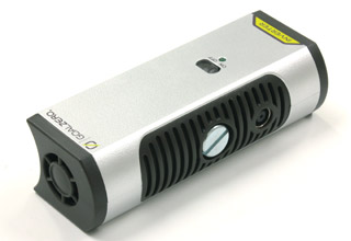 Sherpa Inverter AC Inverter V2