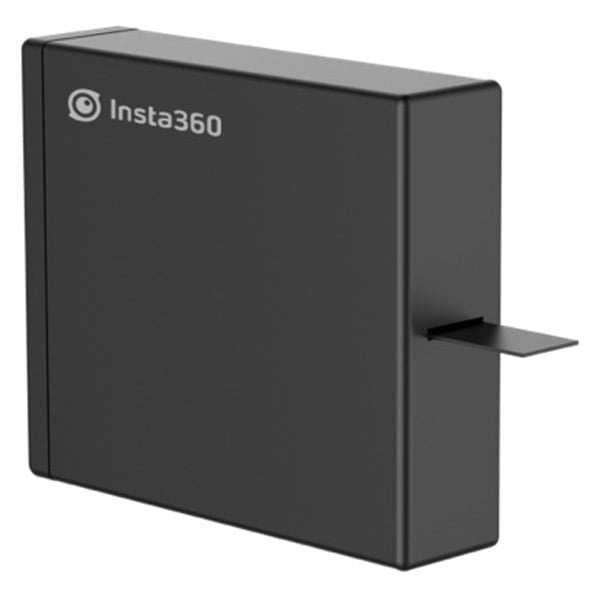 Insta360 ONE X low temperature Battery
