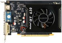 大容量4GBメモリ搭載