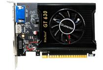 145mmのショートサイズで、小型PCにも搭載可能