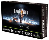 Battlefield 3 スペシャルボックス仕様