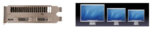 デュアル Dual-Link DVI