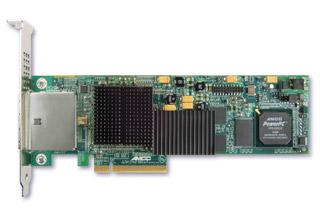 3ware 9690SA-8E-KIT製品画像